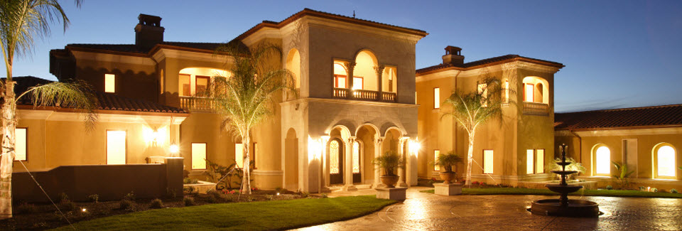 Sentry Electric Residential Electricians Temecula Ca